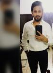 Sajid, 27, Mecca
