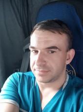Oleg, 31, Ukraine, Orikhiv