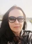Inna, 45  , Skadovsk