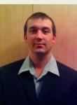 Igorek, 34  , Barabinsk