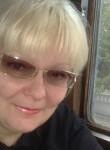 Liana, 61  , Feodosiya