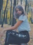 Anna, 18, Moscow