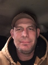 Chris, 45, United States of America, Clarksville (State of Tennessee)