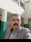 علي , 31  , Mosul