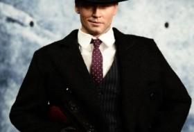 Dmitriy, 32 - Miscellaneous