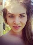 Mary, 24  , Uglich