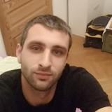 Sergey, 33  , Lomianki