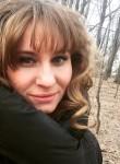 Alina Vladimirovna, 27  , Zmiyiv