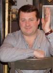Oleg, 52, Saint Petersburg
