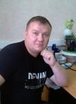 Dmitriy , 47  , Nizhniy Novgorod