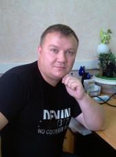 Dmitriy , 47, Russia, Nizhniy Novgorod