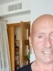 Manuel, 65, Spain, Malaga