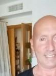 Manuel, 65  , Malaga
