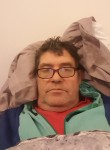bonnomet, 54  , Rennes
