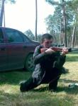 Вадим, 38  , Zhytomyr