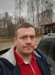 Evgeniy, 41  , Saint Petersburg