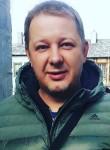 Gospodin, 31  , Moscow