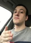 hyped_enforcer, 23  , Birsk