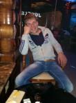 Sergey, 29  , Koksovyy