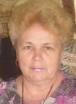svetlana, 68  , Novorossiysk