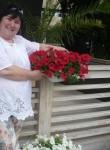 Yuliya, 61, Tver