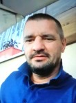 sasha, 37, Rostov-na-Donu