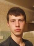 Tolik lobachev, 25  , Drahichyn