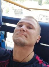 Oleg, 34, Russia, Saint Petersburg