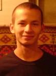andrey, 32, Saint Petersburg