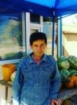 AlekseyAleksey, 19  , Almaty