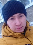 Sanek Serapionov, 27  , Mari-Turek