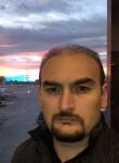 Alper, 33  , Mudanya