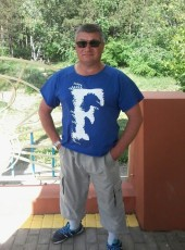 Eduard, 50, Russia, Moscow
