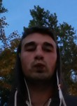 Андрей, 24 года, Москва