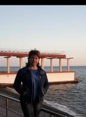 Elena, 49, Russia, Yessentuki