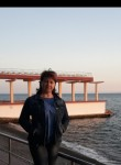 Elena, 48  , Yessentuki