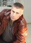 Igor, 52  , Barnaul