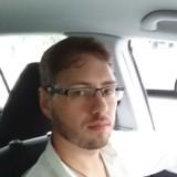 Alex, 37  , Munich