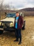 Dmitriy, 26  , Shakhtersk