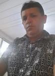Jorgito , 45  , Recife