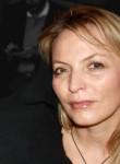 Nadia, 46  , Velizy-Villacoublay