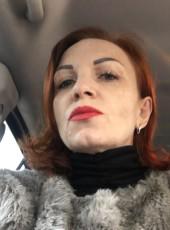 veronika, 43, Ukraine, Kiev
