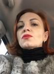 veronika, 42, Zhytomyr