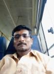 गंगाधर, 36  , Hyderabad