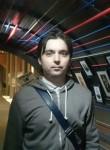 Sergey, 32, Nizhniy Novgorod