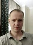 Sergey, 32  , Dolgoprudnyy