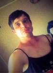 Aleksandr, 34  , Pervomayskoye