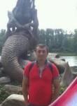 Daniel, 40  , Targu Jiu