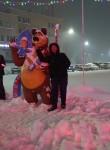 Aleksey, 50  , Yuzhno-Sakhalinsk