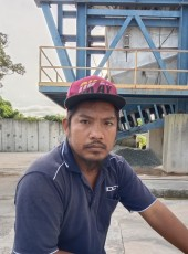 Mie, 29, Malaysia, Kuala Lumpur